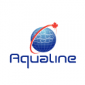 logo_Aqualine Seafoods Ltd.Aqualine_logo copy